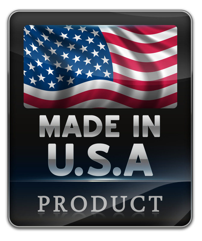 made-in-usa-brand-03_orig