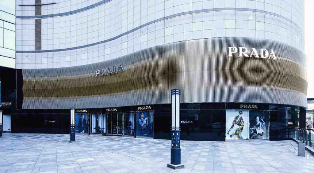 Prada-Wuhan-International-Plaza-ext-02